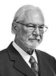 EAS alumnus Gary Demos (Image Essence LLC)