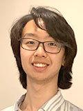 Zongyi Li