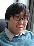 Professor Garnet Chan