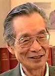Professor Yuan-Cheng Fung