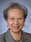 Dr. Susan Wu