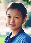 Isabella Yang