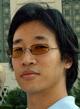 Dongchan Jang