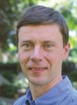 Professor Alexei Kitaev