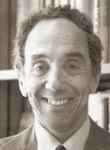Professor Noel R. Corngold