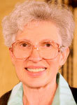 Dr. Josette Bellan