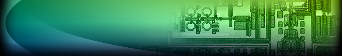 EE Banner