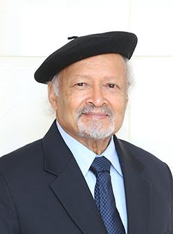 Thomas Kailath