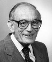 Hans Liepmann