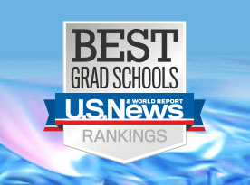 US News Best Grad Schools