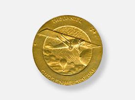 Guggenheim Medal