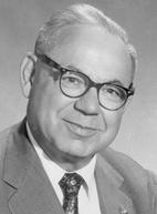 Dr. Arthur Klein