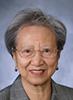 Y.C.L. Susan Wu