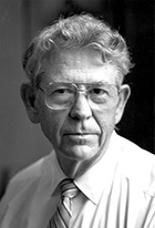 Edward E. Zukoski