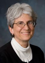Jacqueline G. Gish