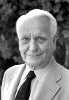 W. Duncan Rannie