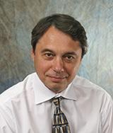 Sergey Dorofeev