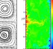 Computational and Theoretical Mechanics