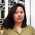 Tracy Lu