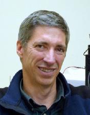 Douglas Hart