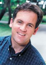 David G. Goodwin