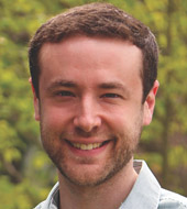 David L. Henann
