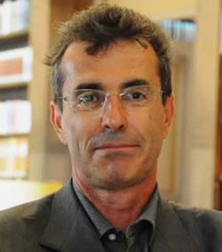 Pierre M. Suquet