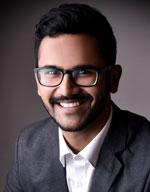 Vinayak Narasimhan
