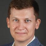 Andrey Vyatskikh