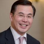 Guang-Zhong Yang
