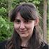 Tatyana Dobreva