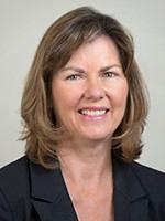 Linda L. Demer