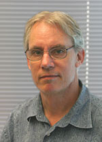 Stuart Foster