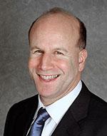 Dan Schwartz