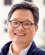 Dr. Tom Soh