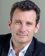 Mickaël Tanter