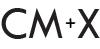 Computational Mathematics + X