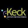 Keck Institute for Space Studies