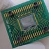 Micromachining (MEMS) Fabrication Laboratory