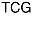 Theory of Computation Group