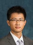 Yuxiao Chen