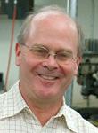 Joel W. Burdick