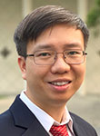 Trung Kien Nguyen