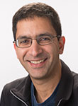 Lior Pachter