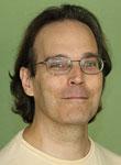 Michael Vanier