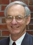 Paul C. Jennings