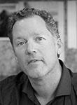 Keith C. Schwab