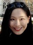 Siwen Wang