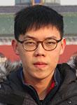Tianhao Le