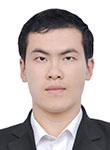 Yangcheng Luo